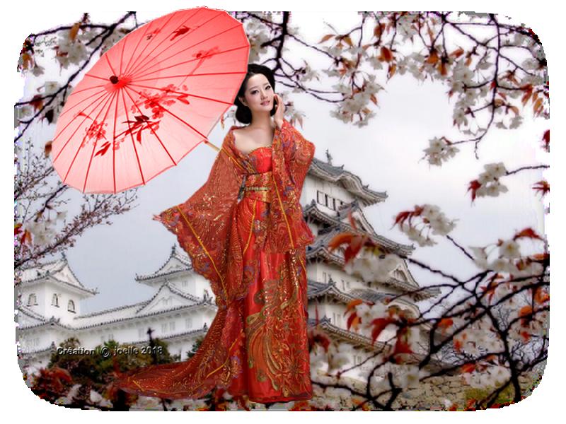 """Résultat de recherche d'images pour """"printemps asiatique"""""""